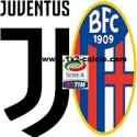 pronostico Juventus-Bologna