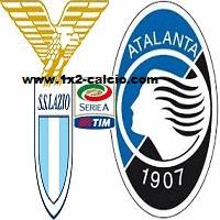 pronostico Lazio-Atalanta 19 ottobre