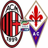 pronostico Milan-Fiorentina 29 settembre