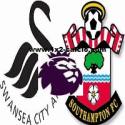 Pronostico Swansea-Southampton 8 maggio 2018