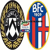 Pronostico Udinese-Bologna 17 ottobre
