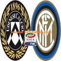 pronostico Udinese-Inter sabato
