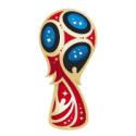 pronostici Mondiali 22 giugno
