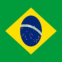 convocati brasile copa america