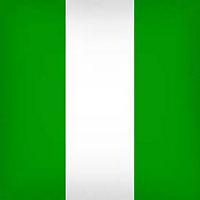 convocati nigeria