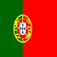 convocati portogallo