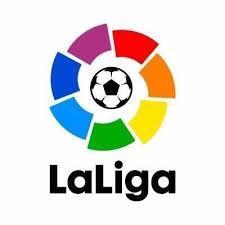 Pronostici Liga 1 marzo 2020