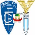pronostico Empoli-Lazio