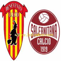 Pronostici Serie B 2 febbraio 2020