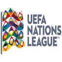 pronostici Nations League 20 novembre