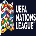 pronostici Nations League 18 novembre
