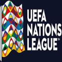 pronostici Nations League 15 ottobre
