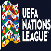 Pronostici Nations League 14 ottobre