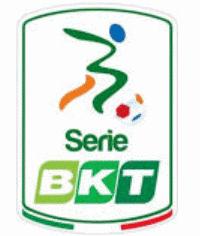 Pronostici Serie B 27 settembre