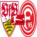 pronostico stoccarda-dusseldorf 21 settembre 2018