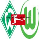 pronostico Brema-Wolfsburg