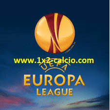Pronostici Europa League 5 novembre
