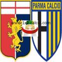 pronostico Genoa-Parma