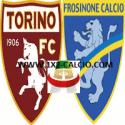 pronostico Torino-Frosinone