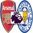 Pronostico Arsenal-Leicester