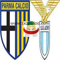 Pronostico Parma Lazio