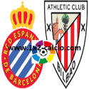 Pronostico Espanyol-Athletic Bilbao