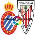 Pronostico Espanyol-Athletic Bilbao