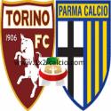 pronostico Torino-Parma