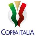 pronostici Coppa Italia 6 dicembre