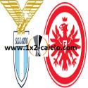 Pronostico Lazio-Francoforte