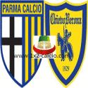 pronostico Parma-Chievo