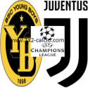 pronostico Young Boys-Juventus