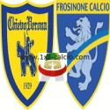 pronostico chievo-frosinone