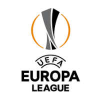 pronostici Europa League 12 dicembre