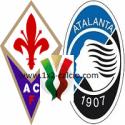 pronostico fiorentina-atalanta coppa italia