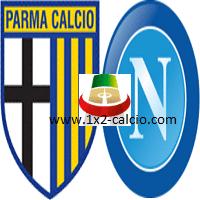 Pronostico Parma-Napoli 20 settembre