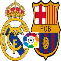 Pronostico Real Madrid-Barcellona 1 marzo