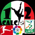 pronostici calcio 8 marzo