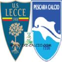pronostico Lecce-Pescara