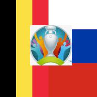 pronostico belgio-russia