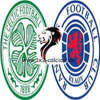 pronostico celtic-rangers