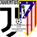 pronostico juventus-atletico madrid