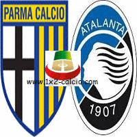 Pronostico Parma Atalanta