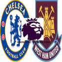 pronostico chelsea-west ham