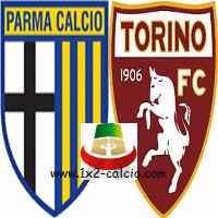 Pronostico Parma-Torino 30 settembre