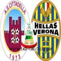 pronostico Cittadella-Verona