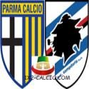 pronostico Parma-Sampdoria