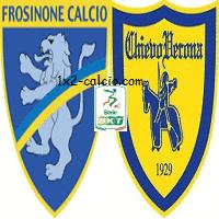 Pronostici Serie B 10 novembre 2019