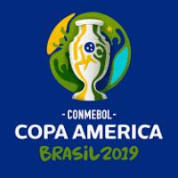 Brasile campione