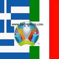 pronostico grecia-italia